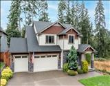 Primary Listing Image for MLS#: 1837277