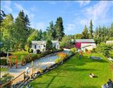 Primary Listing Image for MLS#: 1840877