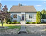 Primary Listing Image for MLS#: 1855077