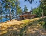 Primary Listing Image for MLS#: 1856977