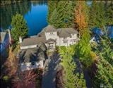Primary Listing Image for MLS#: 1533878