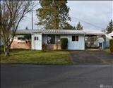 Primary Listing Image for MLS#: 1559978