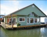 Primary Listing Image for MLS#: 1563678