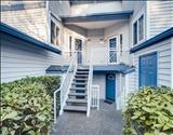 Primary Listing Image for MLS#: 1575578