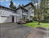 Primary Listing Image for MLS#: 1583378