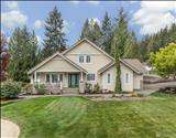 Primary Listing Image for MLS#: 1591378