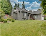 Primary Listing Image for MLS#: 1607578