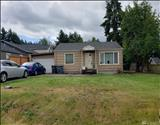 Primary Listing Image for MLS#: 1608678