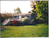 Primary Listing Image for MLS#: 1612678