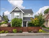 Primary Listing Image for MLS#: 1626778