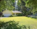 Primary Listing Image for MLS#: 1629778
