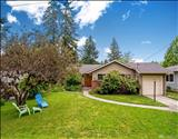 Primary Listing Image for MLS#: 1633478