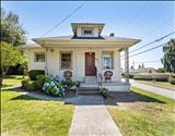 Primary Listing Image for MLS#: 1633878