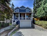 Primary Listing Image for MLS#: 1644878