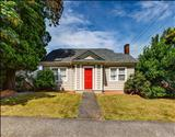Primary Listing Image for MLS#: 1645778