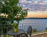 Primary Listing Image for MLS#: 1648478