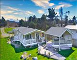 Primary Listing Image for MLS#: 1662478