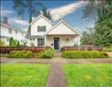 Primary Listing Image for MLS#: 1666878