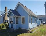 Primary Listing Image for MLS#: 1670278