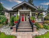 Primary Listing Image for MLS#: 1675478