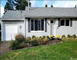 Primary Listing Image for MLS#: 1677378