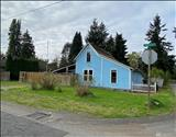 Primary Listing Image for MLS#: 1682378