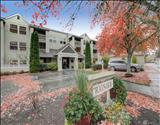 Primary Listing Image for MLS#: 1685478