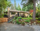 Primary Listing Image for MLS#: 1686278