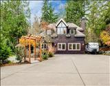 Primary Listing Image for MLS#: 1689378
