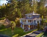 Primary Listing Image for MLS#: 1723678