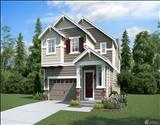 Primary Listing Image for MLS#: 1738678