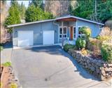 Primary Listing Image for MLS#: 1740778