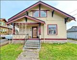 Primary Listing Image for MLS#: 1750978