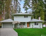 Primary Listing Image for MLS#: 1754778