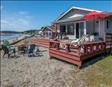 Primary Listing Image for MLS#: 1760078