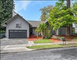 Primary Listing Image for MLS#: 1766978