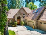 Primary Listing Image for MLS#: 1774978