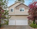 Primary Listing Image for MLS#: 1778378