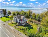 Primary Listing Image for MLS#: 1803178