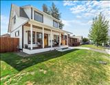 Primary Listing Image for MLS#: 1805678