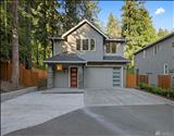 Primary Listing Image for MLS#: 1810678