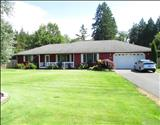Primary Listing Image for MLS#: 1815578