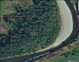 Primary Listing Image for MLS#: 1820478