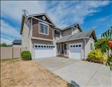 Primary Listing Image for MLS#: 1827078