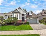 Primary Listing Image for MLS#: 1842678