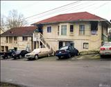 Primary Listing Image for MLS#: 1550879