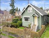Primary Listing Image for MLS#: 1554179