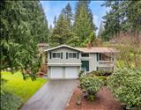 Primary Listing Image for MLS#: 1576579