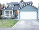 Primary Listing Image for MLS#: 1578579