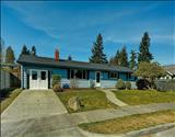 Primary Listing Image for MLS#: 1580579